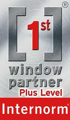 First Window Partner