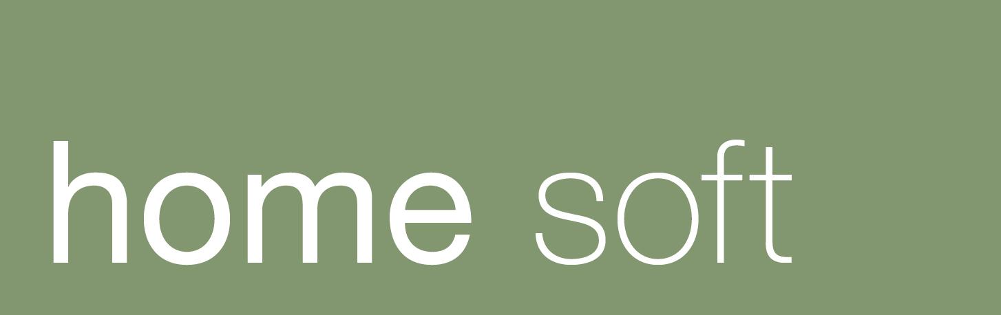 INT_LogoProduktmarken_home_soft