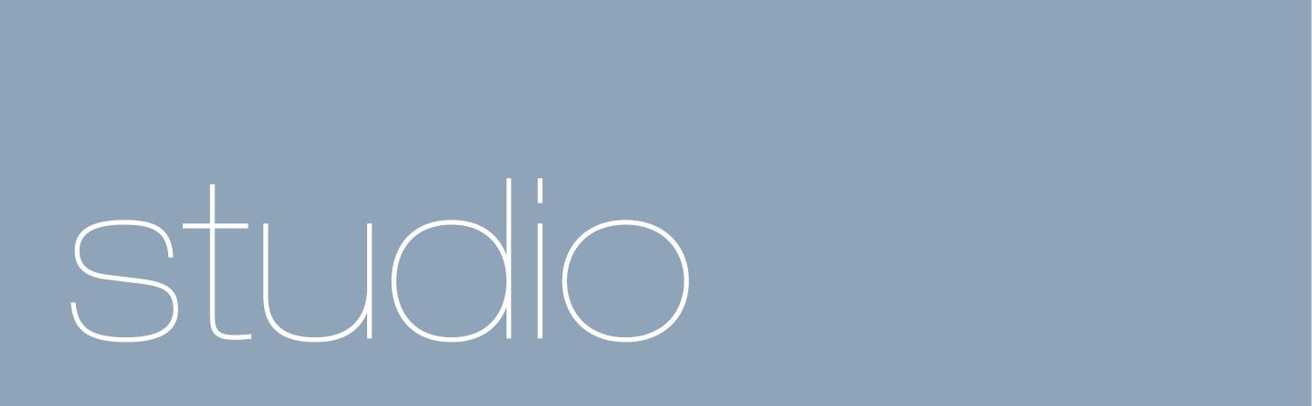 INT_LogoProduktmarken_studio